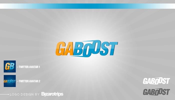 gaboost_logo_001.jpg