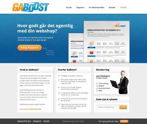 gaboost_logo_002.jpg