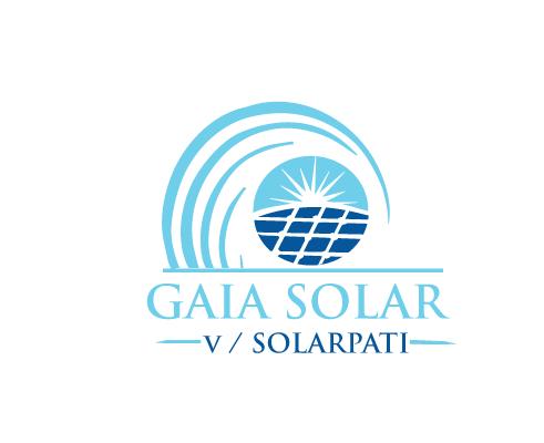 Gaja-Solar.png