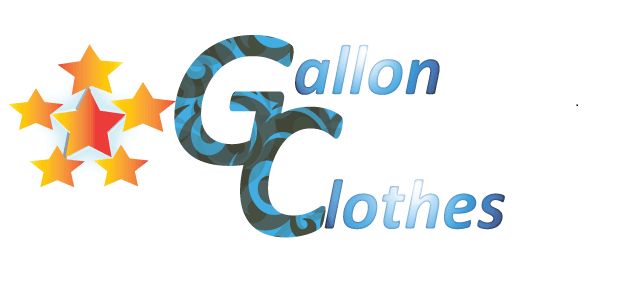 gallon.png
