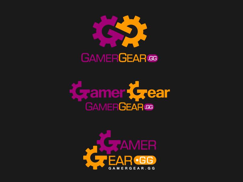 gamergear2.png