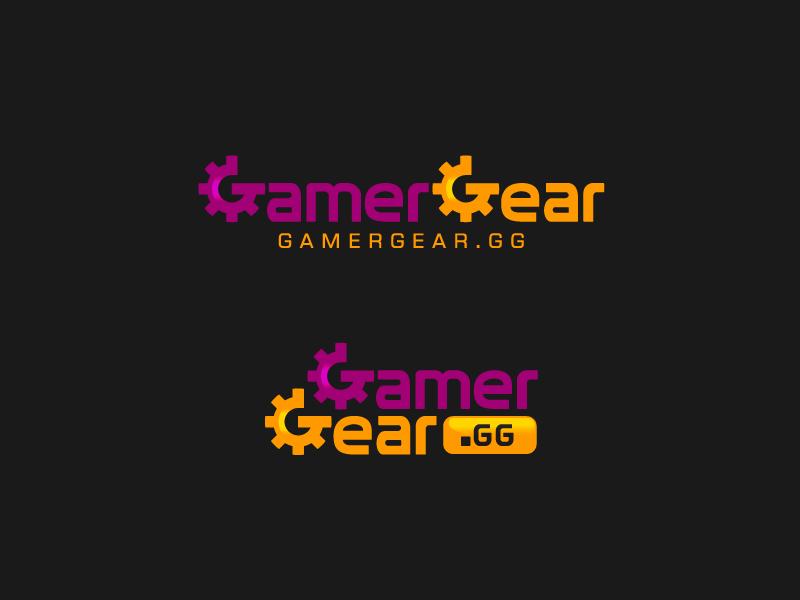gamergear5.png