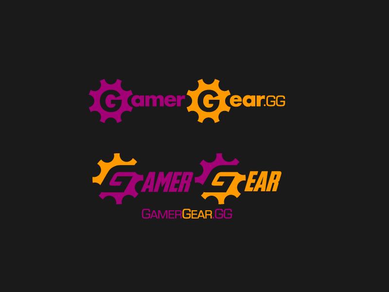 gamergear6.png