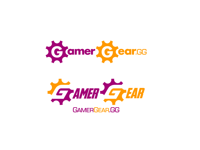 gamergear7.png