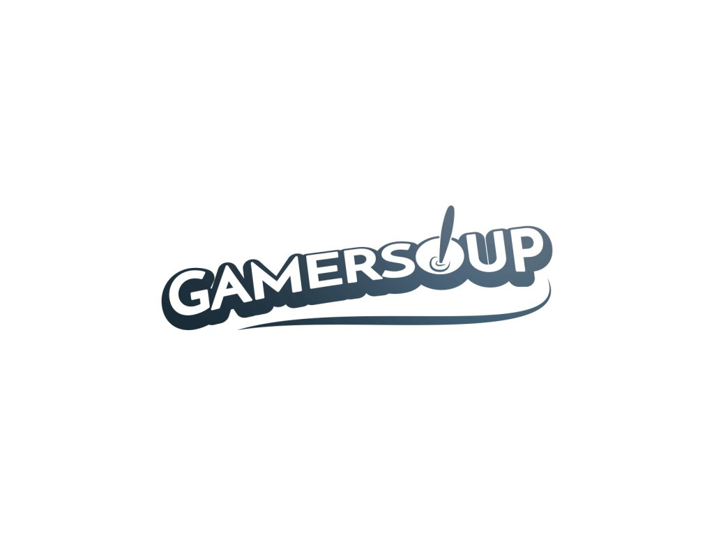 gamersoupgif.jpg