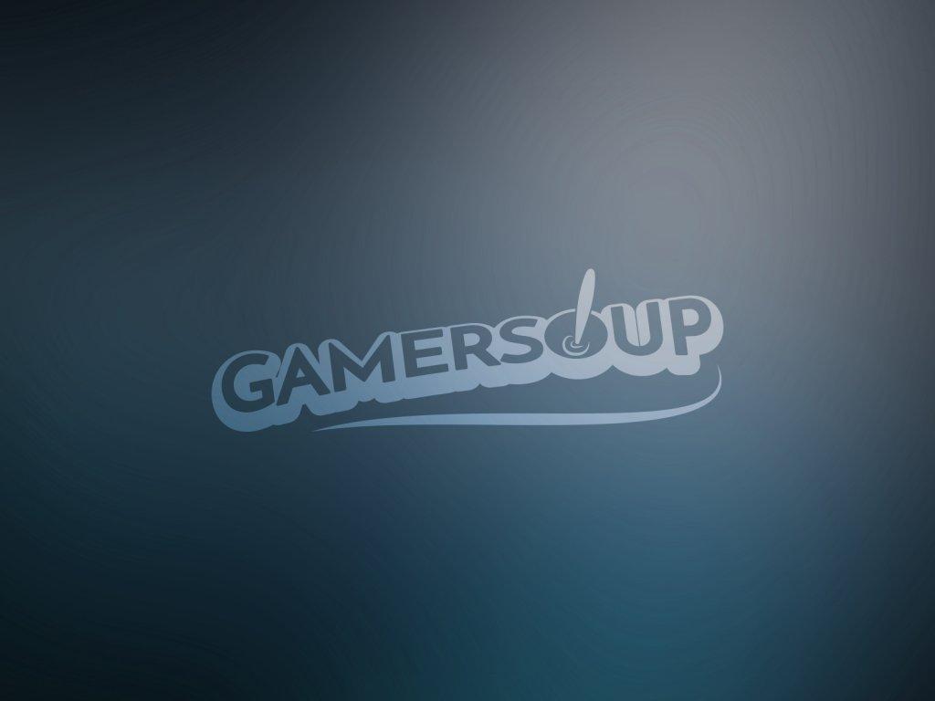 gamersoupss.jpg
