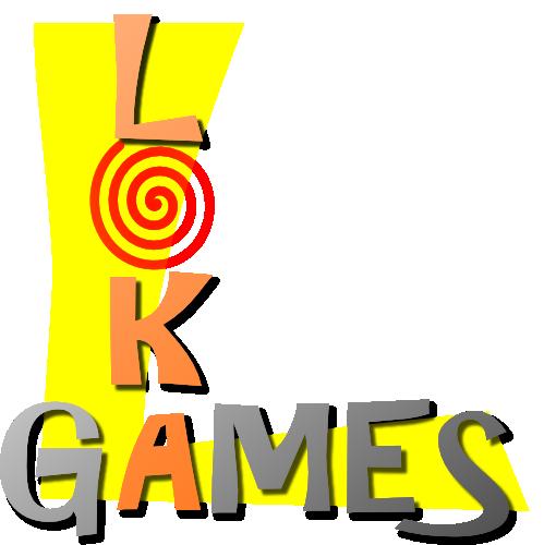 GamesLoka.png