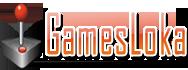 gamesloka_Show.png