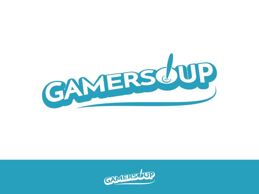 gamessoup.jpg