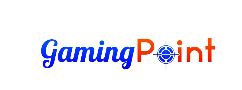 gamingpoint.jpg
