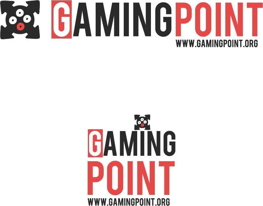 gamingpointv2.jpg
