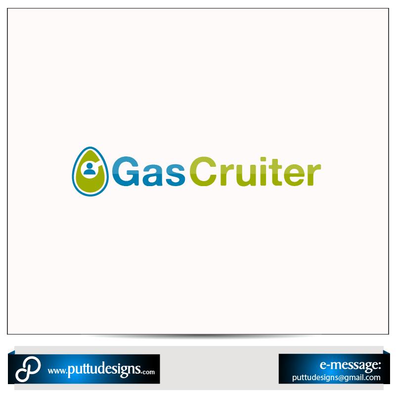 Gas Cruiter-01.png