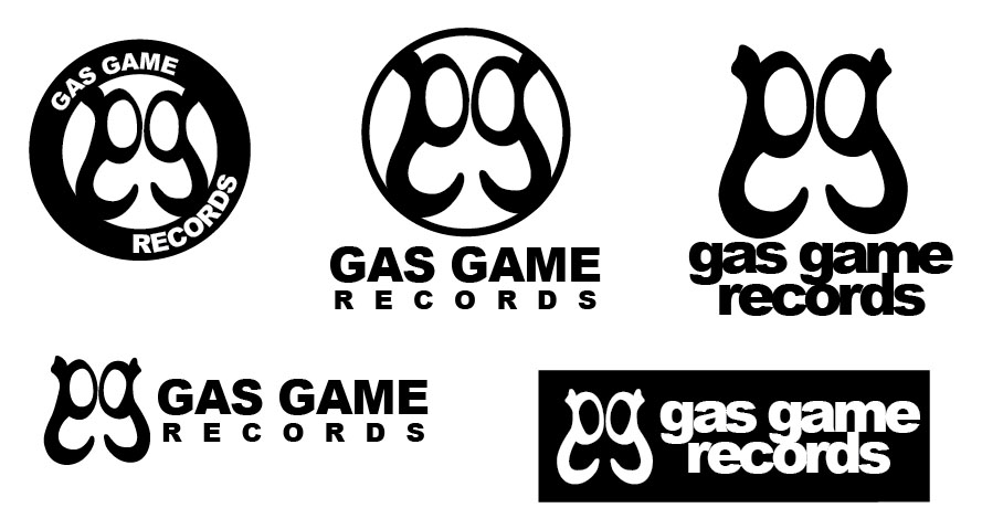 Gas-Game-Records-Preview.JPG