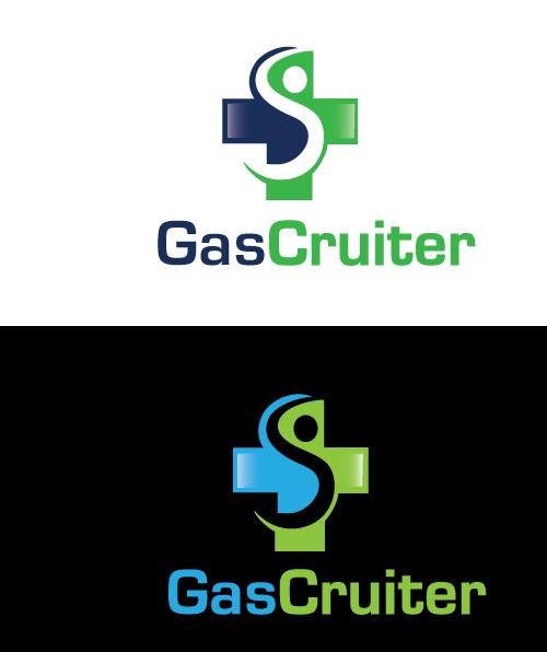 GasCruiter.png