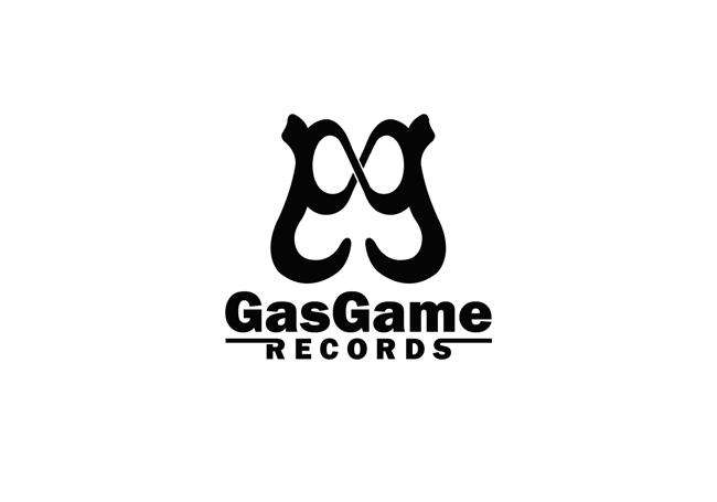 GasGameRecords copy.png