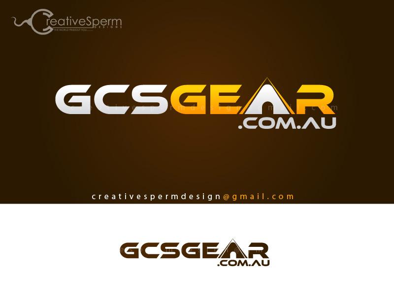 GCS GEAR (LOGO)_PR copy.jpg