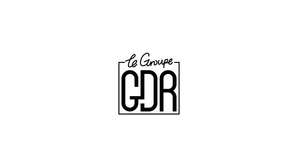 gdr4.jpg