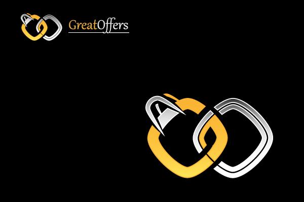 gear-offers.jpg