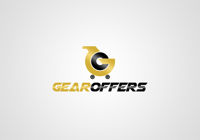 GearOffers copy.png