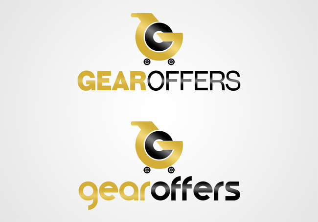 GearOffers New Make copy.png