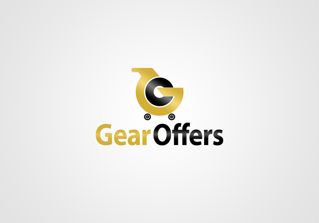 GearOffers NewFont copy.png