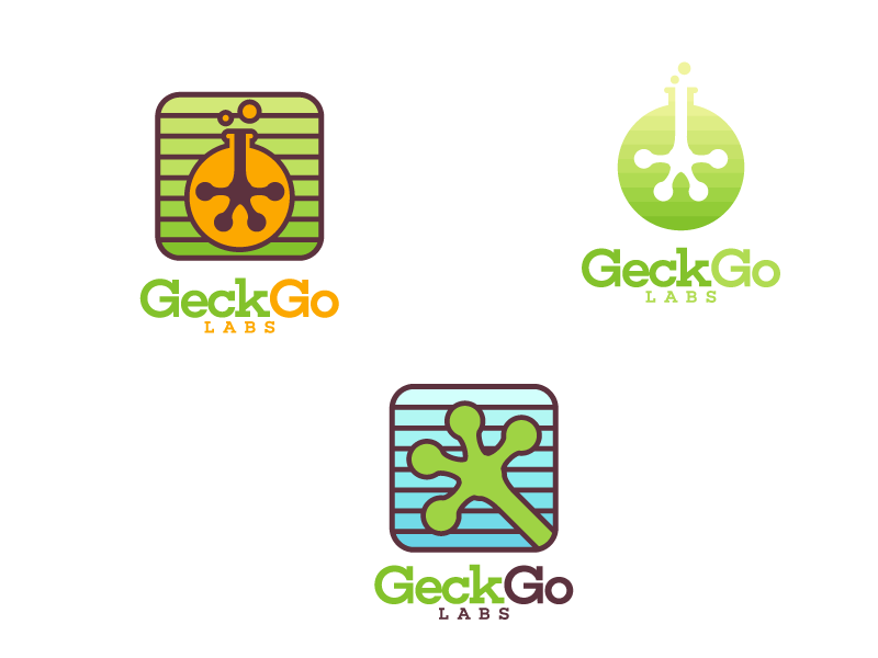 geckgo2.png