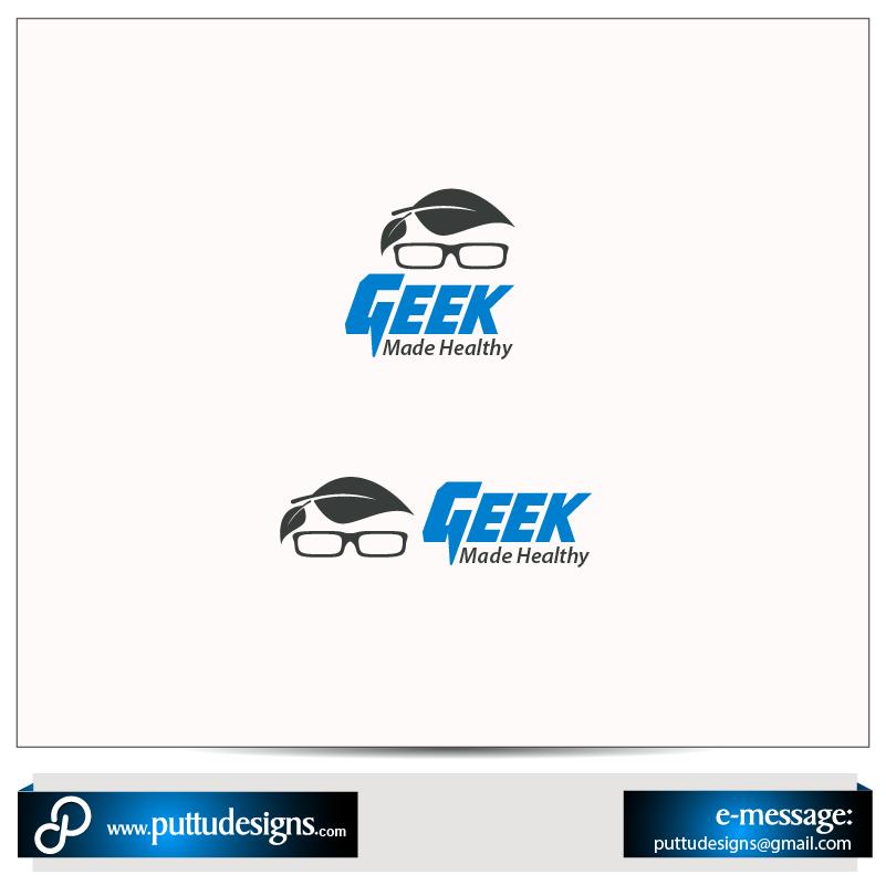Geek Made Healthy-01.png