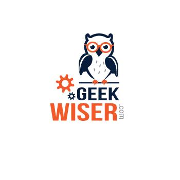 Geek-Wiser.jpg