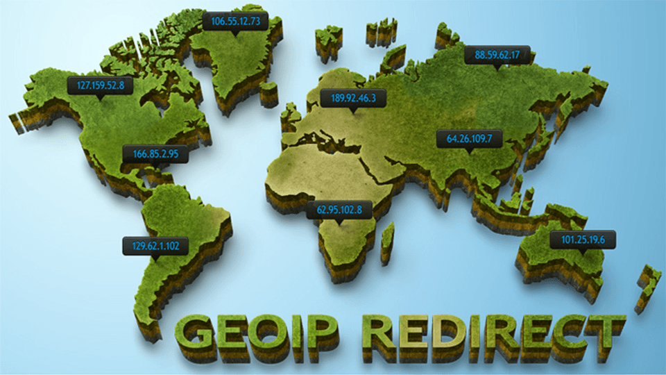 GEOIP_Front_Small.png