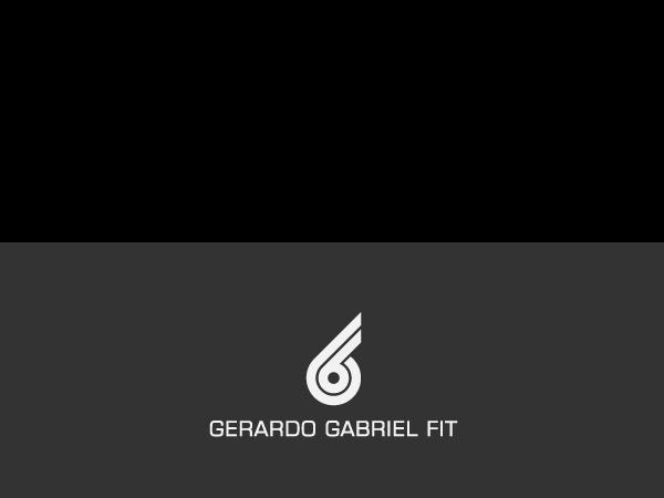 GERARDOGABRIELFIT.png