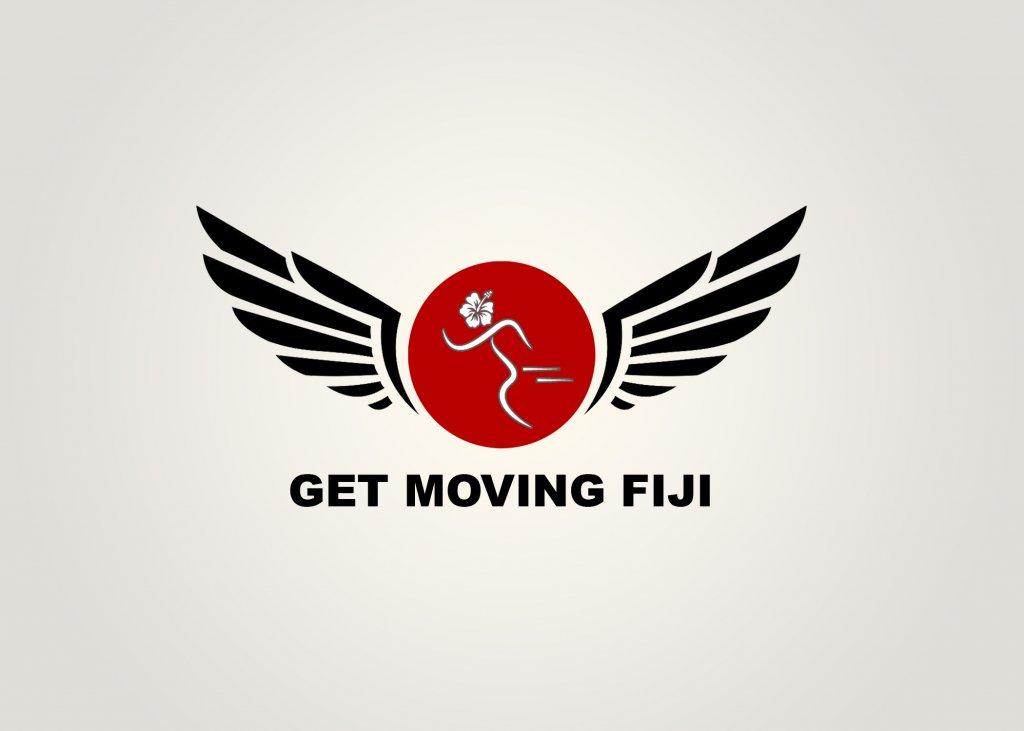 get moving fiji 1.jpg