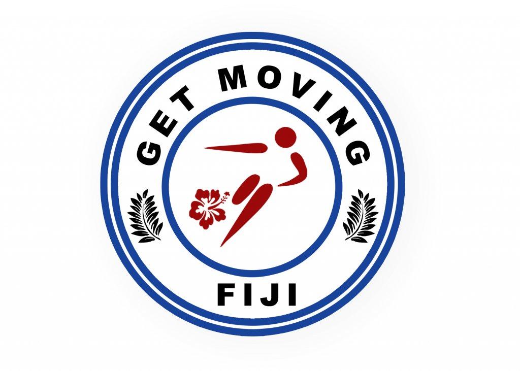 get moving fiji 2.jpg