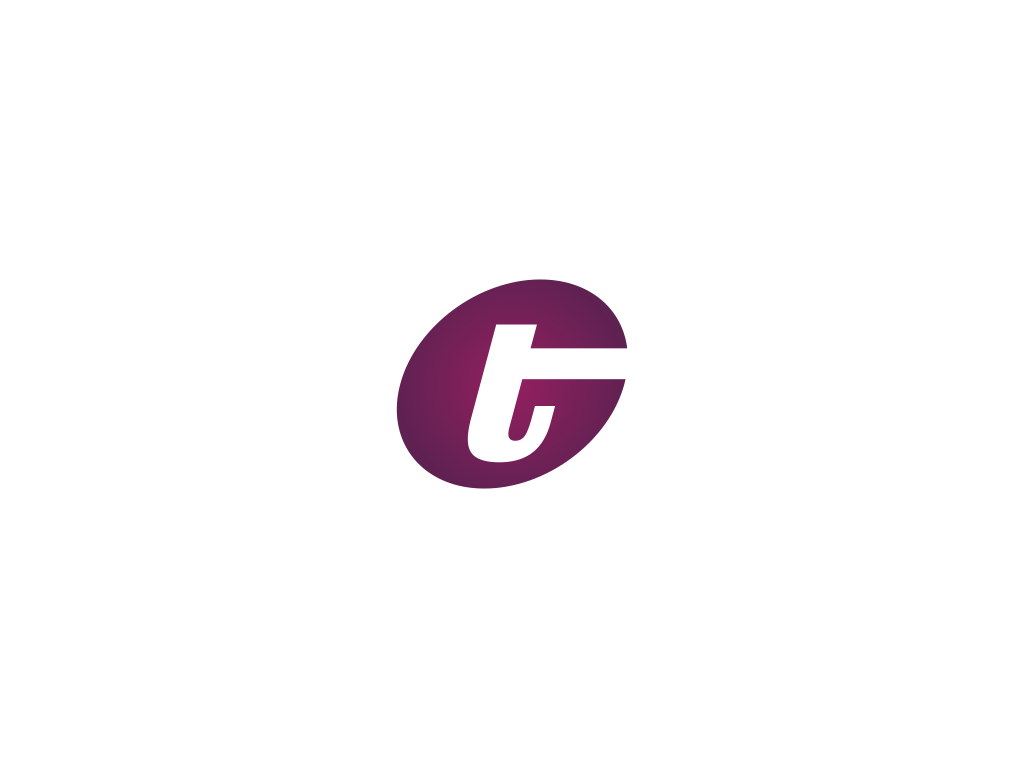 GGtt.png