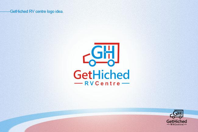GH RV Centre.jpg