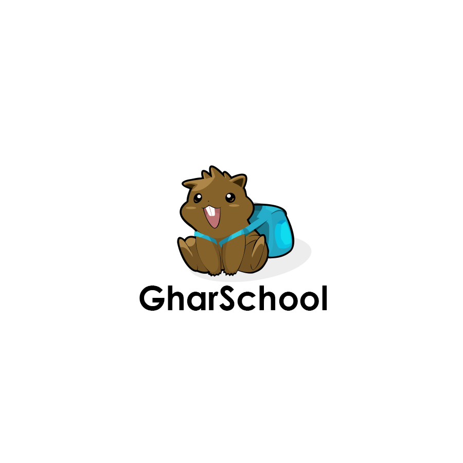 GharSchool.jpg