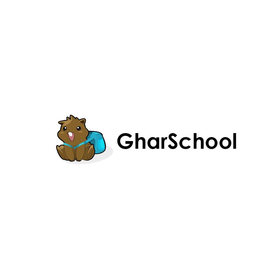GharSchool2.jpg