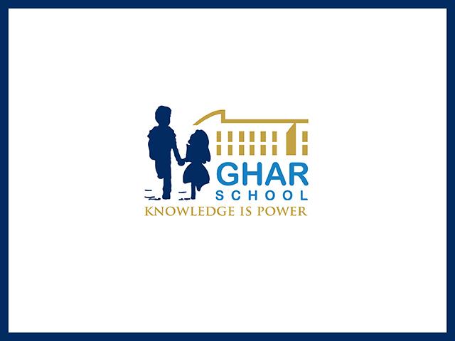 GharSchool_Proof.jpg