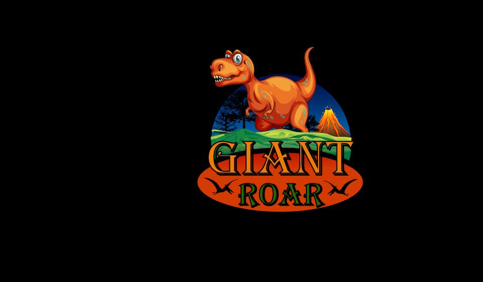 gIANT-rAR.png