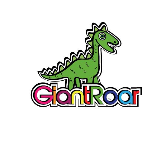 GiantRoar.png