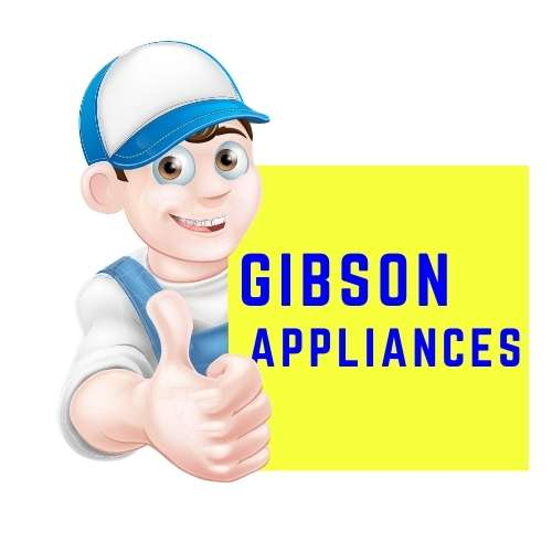 Gibson Appliances (2).jpg