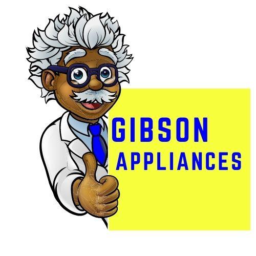 Gibson Appliances (4).jpg