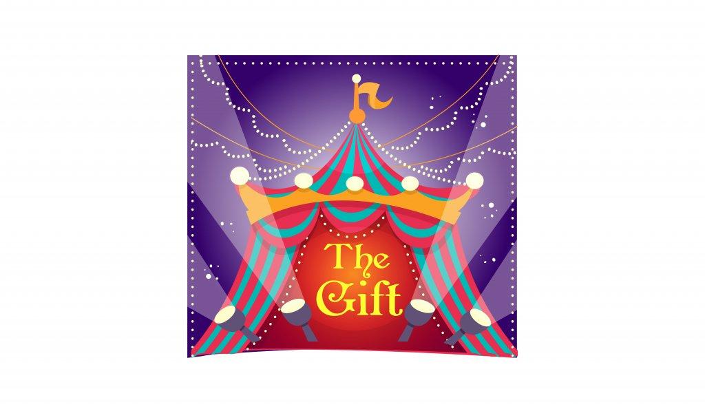 gift-01.jpg