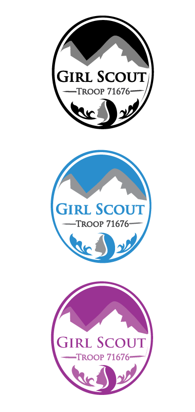 GIRL-SCOUT.png