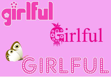 GIRLFUL_50.jpg
