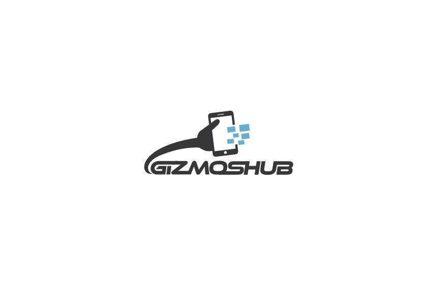 giz1.jpg