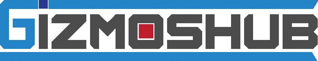 gizmoshub logo.png