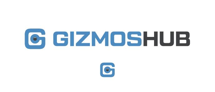 GizmosHub.png
