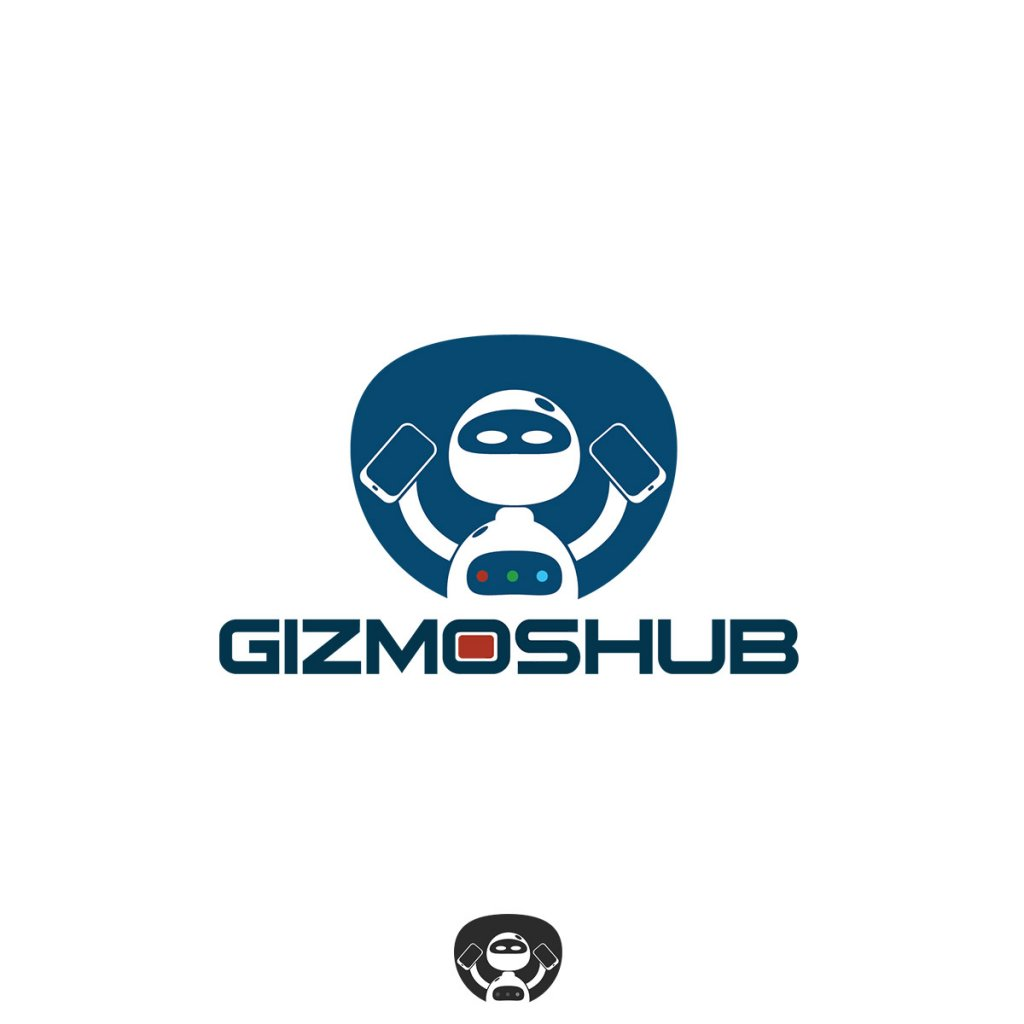 gizmoshub_preview.jpg