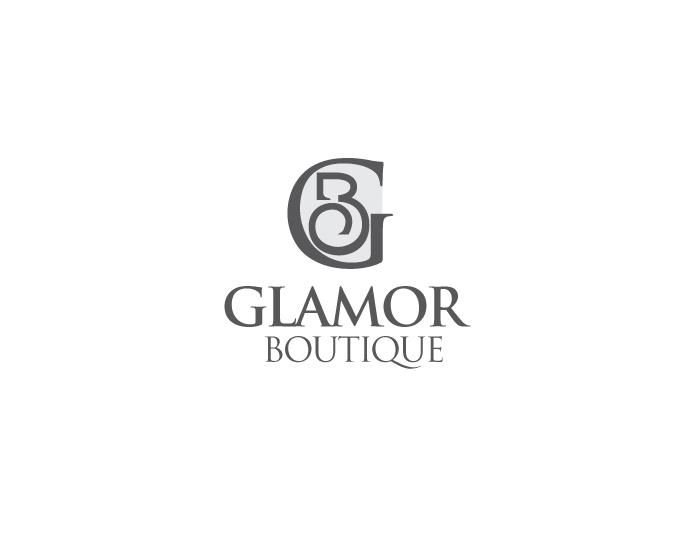 glamor-new.jpg