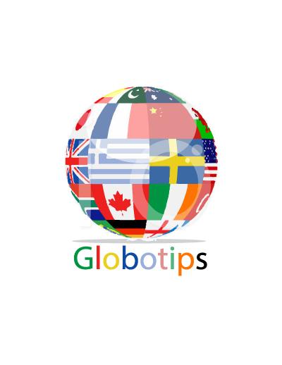 globotips.jpg